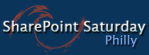 SharePoint Saturday Philly
